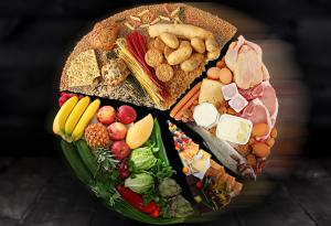 Smithfield România încurajează elevii să adopte o alimentație echilibrată
